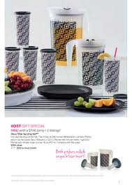 can 2016 mid aug tupperware flyer by mytwpage issuu