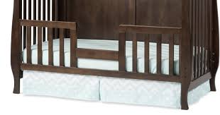 Bed Rail For Crib by Child Craft Child Craft Toddler Bed Rail U0026 Reviews Wayfair