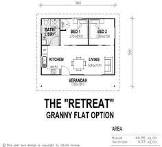 Simple Cottage Floor Plans by Small House Floor Plans 2 Bedrooms Bedroom Floor Plan Download