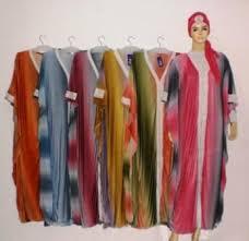 Baju Muslim Grosir grosir baju muslim murah tanah abang berbagi kabar terbaru
