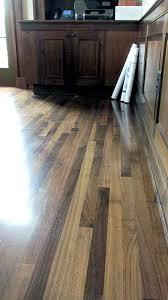 dalton carpet one commerical floors alpharetta city