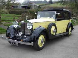 vintage cars classic and vintage cars charterhouse auction