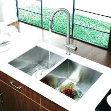 lowes kitchen sink faucet combo kitchen faucet and sink combo spiritofsalford info