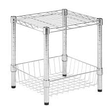 Wire Shelving Storage Wire Shelving Unit Products Pinterest Wire Shelving Units
