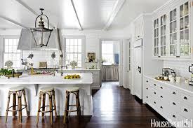 25 kitchen essentials list best cooking gadgets and appliances