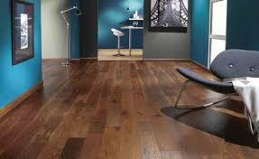 French Oak Laminate Flooring French Wood Floor Exclusive French Oak Wood Flooring