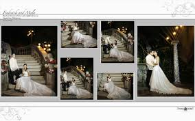 Wedding Videographer Ariel Chua Photography Weddings Philippines Manila Photography