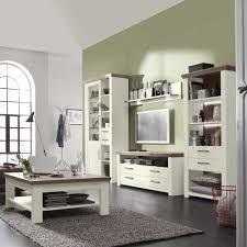 Wohnzimmer Einrichten Programm Kostenlos Wohnzimmer Traumhafte Möbel Online Kaufen Daheim De