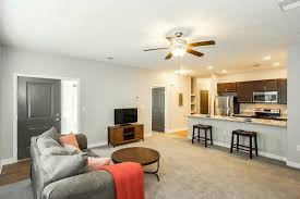 east lake flats apartments for rent in lincoln nebraska