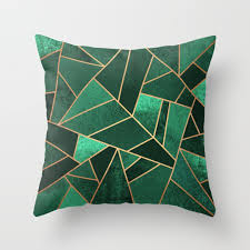 Discount Throw Pillows For Sofa by Throw Pillows Society6