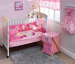 Hello Kitty Bedroom Ideas For Kids Hello Kitty Bed In A Bag O Comforter Set Walmart Bedroom Queen