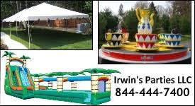 party rentals nj dunk tank rentals nj dunk tanks for rent for nj