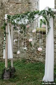 location arche mariage arche de mariage en ballon arche de mariage en bois arche de