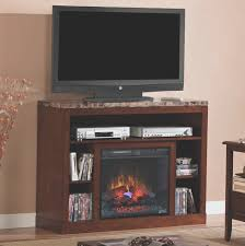 Duraflame Electric Fireplace Fireplace Top Duraflame Electric Fireplace Tv Stand Room Design