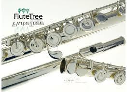 Flute Flag Quality Flutes For Sale Flutetree