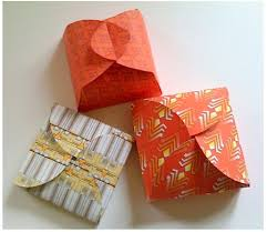 diy favor box template printable diy box templates diy box box templates and box patterns