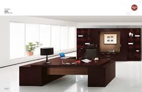 Contemporary Office Furniture Desk Best Modern Office Furniture Desk Ideas Free Reference For Home
