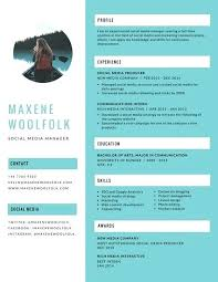 creative professional resume templates creative professional resume templates blue creative resume creative