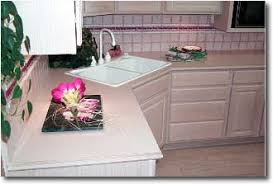 Laminate Kitchen Countertops by Form Cove The Experts In Kitchen U0026 Bath Laminate Kitchen