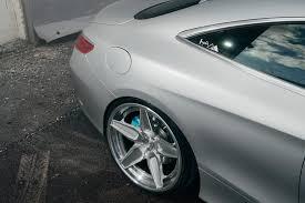 mercedes s class wheels dub magazine mercedes s class adv 1 wheels