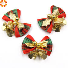 popular christmas ornaments diy buy cheap christmas ornaments diy