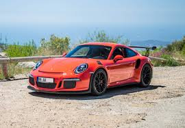 hire porsche 911 gt3 rs rent porsche 911 gt3 rs aaa luxury