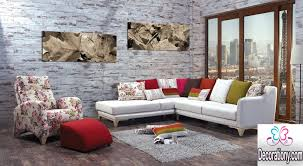 23 charming family room design ideas u2014 decorationy