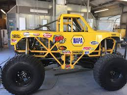 napa mini monster trucks wiki fandom powered by wikia
