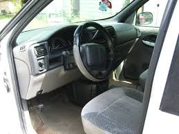 Chevy Venture Interior Find Used 98 Chevy Venture Van Needs Motor 3 4 V6 In Sumter South