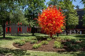 exhibitions chihuly