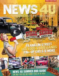 Walt S Auto Upholstery Memphis Tn August News4u 2017 By Evansville Media Group Issuu