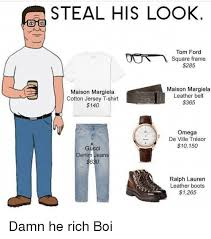 Gucci Hat Meme - 25 best memes about ralph lauren ralph lauren memes