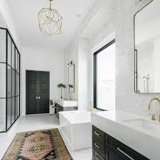 white bathroom ideas 11 best white bathroom ideas remodeling photos houzz