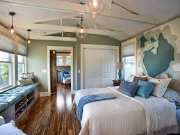100 lake home interiors images about funeral home ideas on