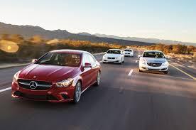 lexus is300 vs bmw e46 entry level luxury sedan comparison motor trend