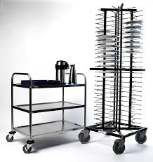catering equipment rental 29 best catering hospitality images on hospitality