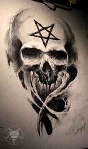 skull design wonderful skull design