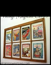 Interior Decorating Magazines by Decor Awesome Magazine Wall Decor Decor Color Ideas Contemporary