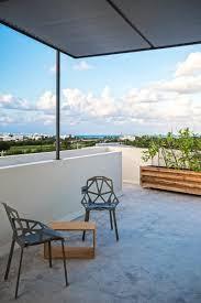 Designer Arbeitstisch Tolle Idee Platz Sparen Dachterrasse Gestalten Tipps Und 42 Tolle Ideen Haus U0026 Garten