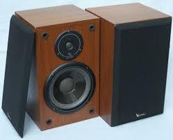 Infinity Bookshelf Speakers Infinity Sm62 Album On Imgur