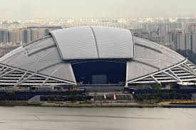 best architectural firms in world best architectural firms in world download top top architecture