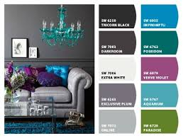 55 best home sweet home images on pinterest bedroom colors wall