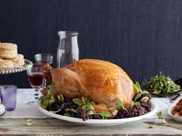 thanksgiving countdown recipes timeline how tos tips devour
