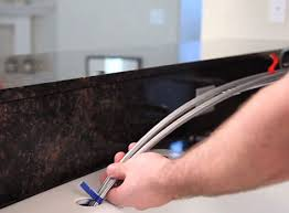 Replacing A Kitchen Faucet by How To Install A Kitchen Faucet