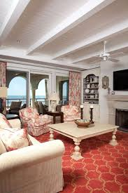 red rugs for living room luxury home design ideas
