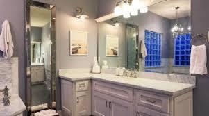 Bathroom Mirrors Houzz Fabulous Mirrors Houzz Digihome Imposing Bathroom Vanity Mirrors