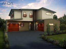 House Design Companies Australia Products U2013 Architectural House Designs Australia
