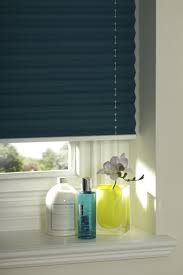 17 best pleated blinds images on pinterest blinds window