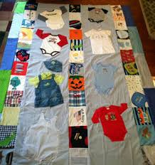 best 25 baby clothes quilt ideas on baby clothes