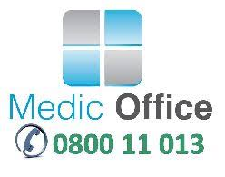 bureau de tarification busilook medic office bureau de tarification de soins infirmiers